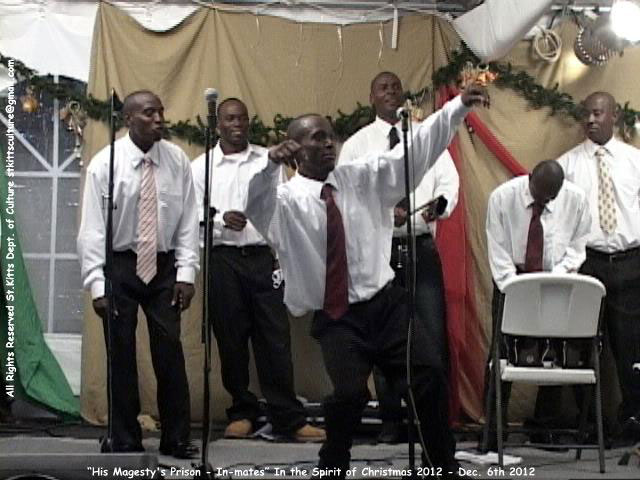 07_in-the-spirit-of-xmas-2016_st-kitts-department-of-culture