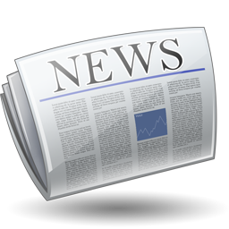 Png новости новости рынка forex онлайнi
