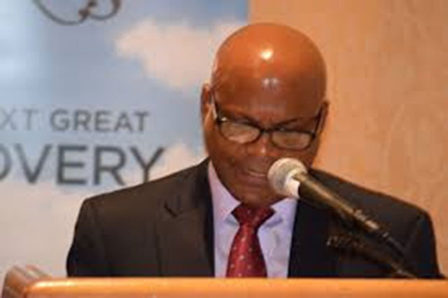 grant hoping for more from partial scope agreement the st kitts