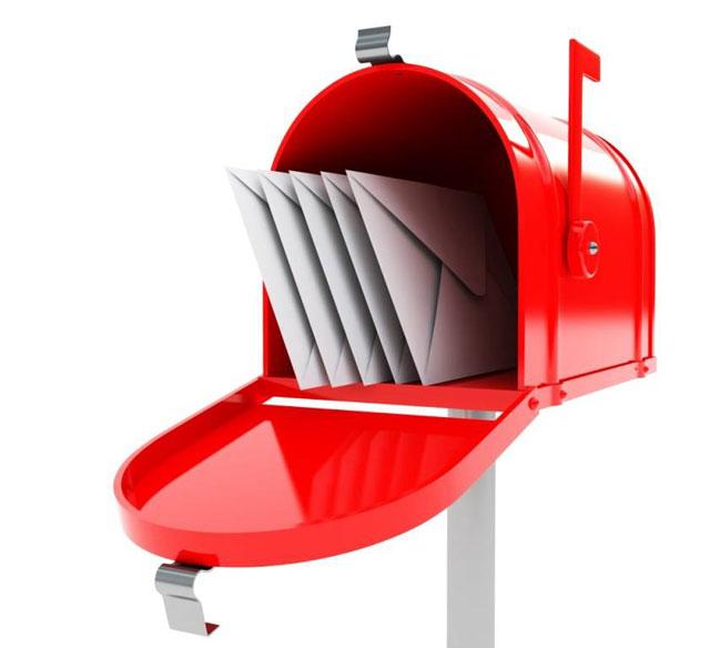 St Kitts & Nevis Postal Code System [SKN-PCS] - The St Kitts