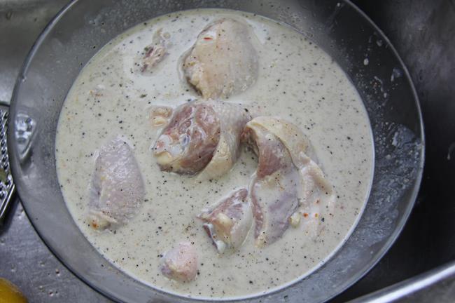 spicy-chicken-3