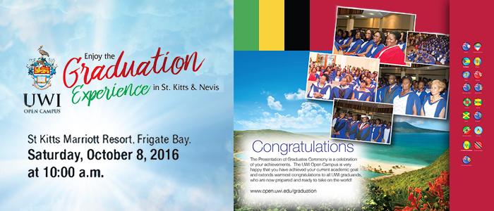 Graduation-Flyer-2016-horizontal-resize
