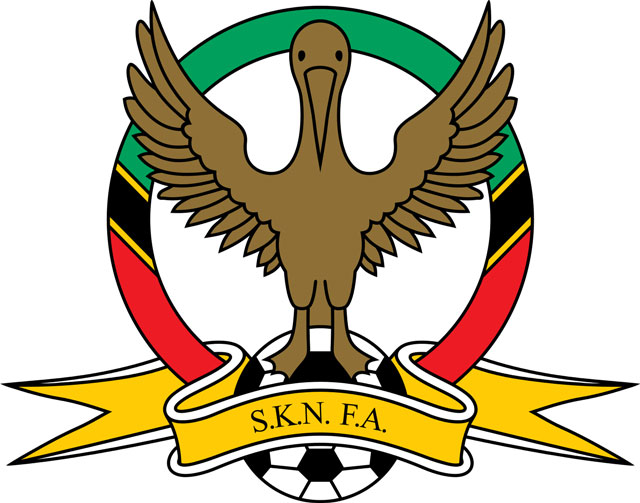 Saint_Kitts_Nevis_Football_Association