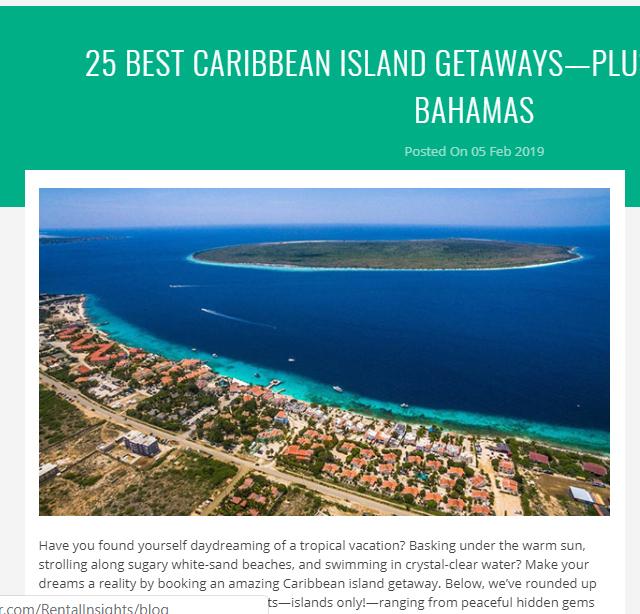 St  Kitts and Nevis on TripAdvisor's list of '25 Best