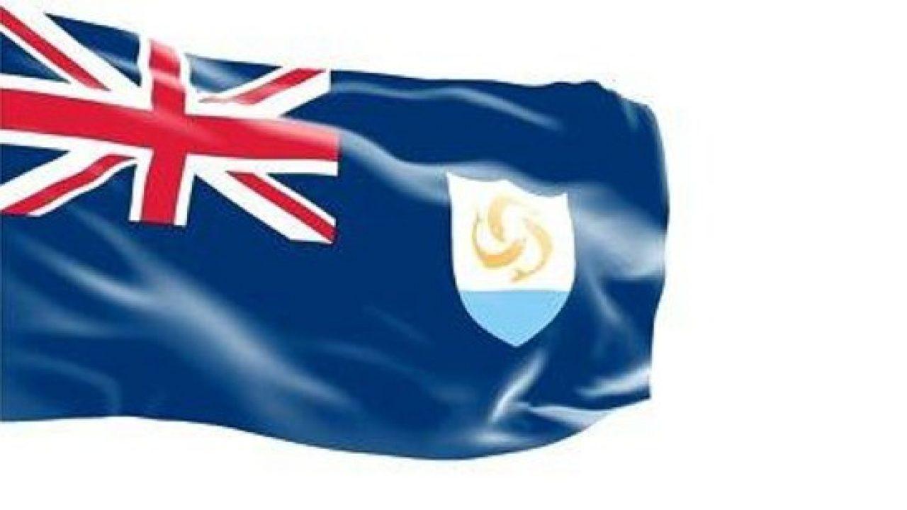 Anguilla, A&B, Monserrat, Grenada Lead Caribbean in Economic Growth