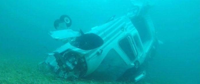 Cline Death Investigation Underway Into Deadly Bahama