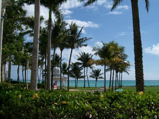 Bahamas: Grand Lucayan Resort Sale by Year's End - The St