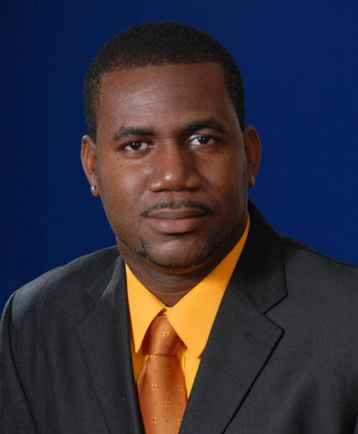 Federal Government Nevis Administration Plans New Youth