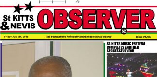 2018-07-06-news_cover