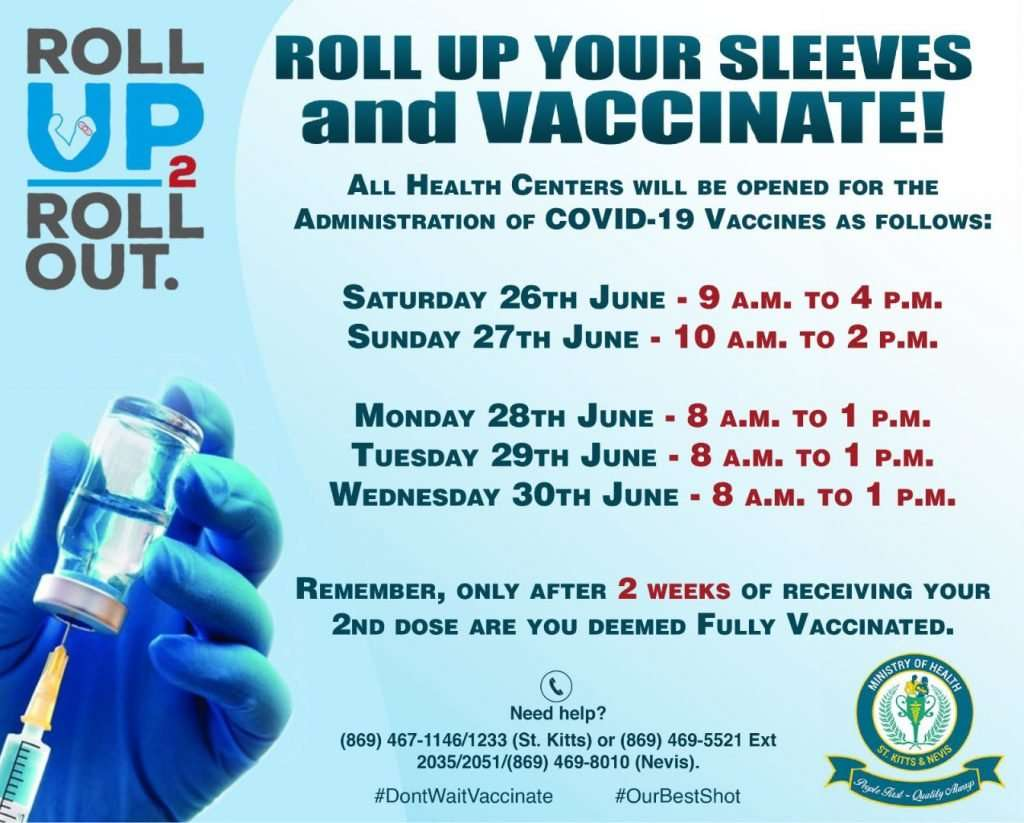 roll up your sleeves poster