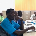 ST. KITTS-NEVIS PREPARING TO IMPLEMENT CARIBBEAN REGIONAL OCEANSCAPE PROJECT (2)